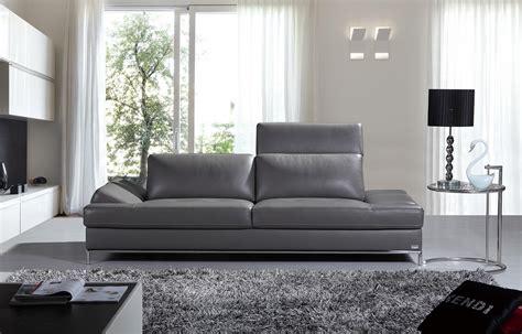 top  tips  applying  modern    home la