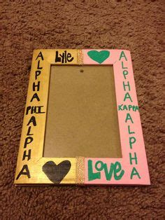 alpha ideas alpha phi alpha fraternity inc on pinterest alpha phi