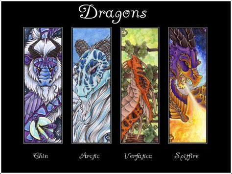 printable dragon bookmarks bookmarks dragons by bloodhound omega to dance with