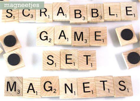weg scrabble diy inspiratie scrabble letters ikbenirisniet