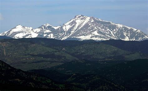 Longs Special Forces Team Rescued From Colorado S 14 000 Foot