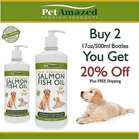 omega 3 supplements for dogs petamazed omega 3 salmon fish supplement for dogs