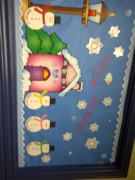 bulletin boards for rooms 56 best images about infant room bulletin boards on thanksgiving bulletin boards