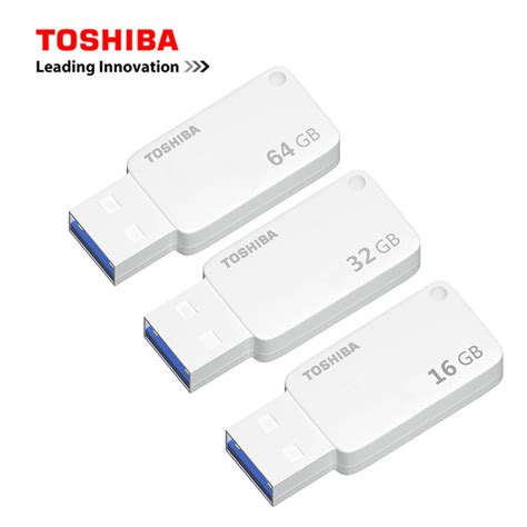 Modern Gurinda Tangan Sim 100b flashdisk toshiba 64gb flash disk usb flash memory