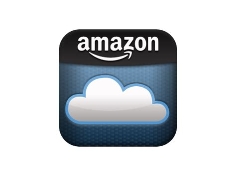 drive cloud amazon cloud drive app available for os x cnet