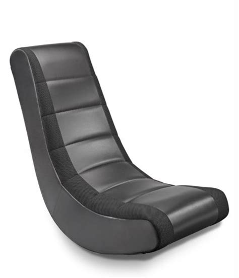 Recliners For Adults by Best Leather Recliner Gaming Chairs For Adults