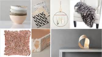 Home Decor Trends Uk 2016 Home Colors And Minimalism On Pinterest