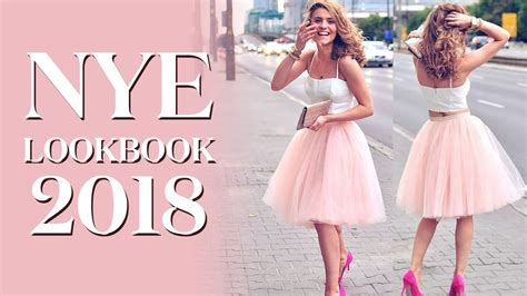 where to buy new year dress 2018 new years dresses buy sparkly