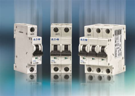 automationdirect introduces additional circuit breakers
