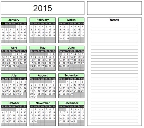 calendar template word 2015 training calendar template training