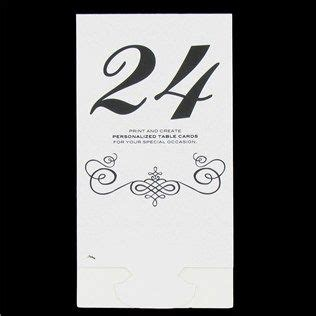 hobby lobby table numbers shops table numbers and hobby lobby on