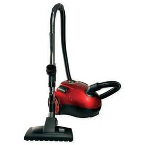 buy vacuums cleaning from bed bath beyond