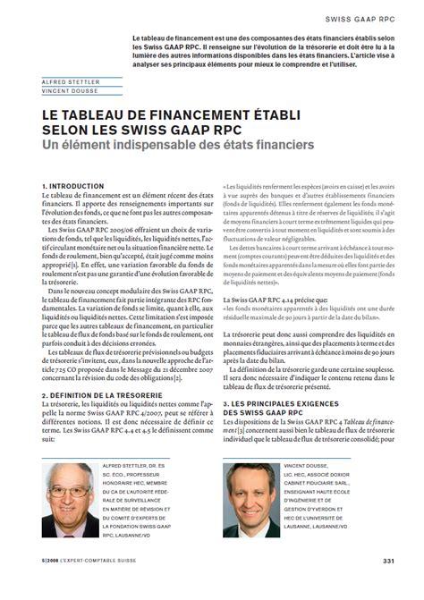 Cabinet De Recrutement Suisse by Cabinet Comptable Suisse