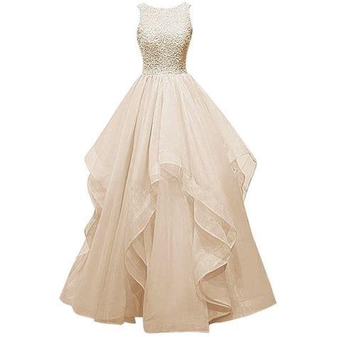 25 best pink dresses ideas on
