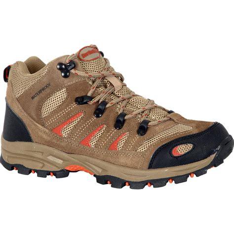 kid hiking shoes hiking shoes emrodshoes