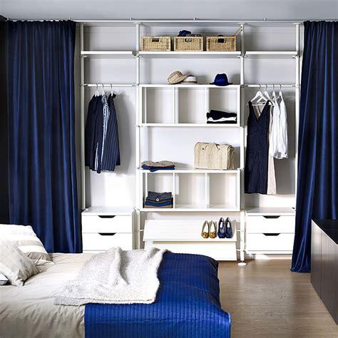 désodorisant pour armoire les 25 meilleures id 233 es de la cat 233 gorie rideau de placard
