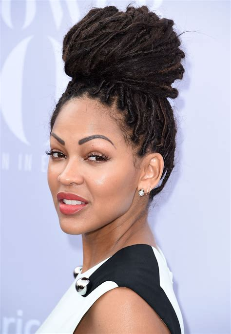new dreadlocks hairstyles 10 gorgeous dreadlocks hairstyles you ll want to copy