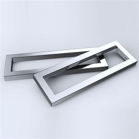 wall hung sink brackets durovin wall mount hung shelf bracket range wash basin