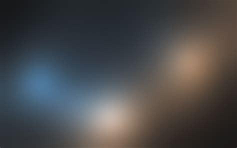 background dark dark background images collection for free download