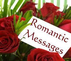 kata romantis  suami