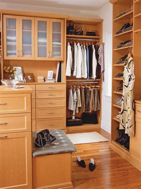 nice closets 90 best images about walk in closet ideas on pinterest