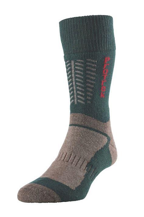 comfort seam socks hj protrek explorer socks comfort top toe seam arch