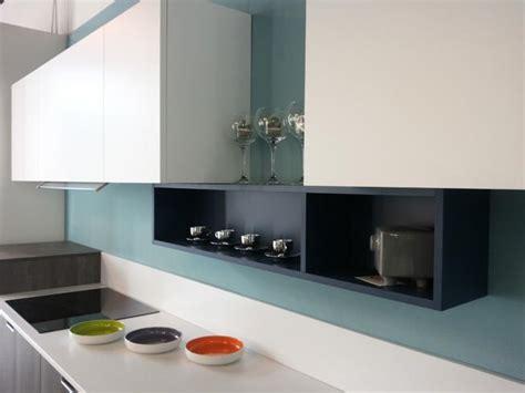cucine style cucina doimo cucine style moderna laminato materico