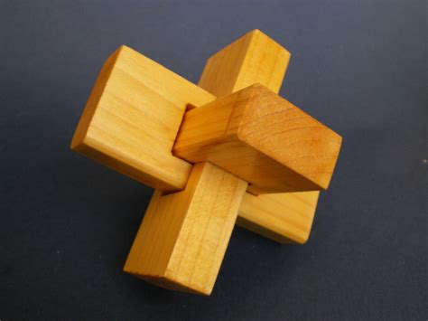 woodworking puzzles wood working diy puzzles