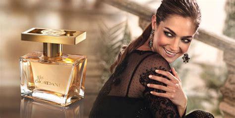 Parfum Oriflame Miss Giordani oriflame miss giordani nouveaux parfums