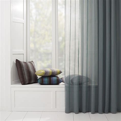 best deal on curtains curtain outstanding curtains with blinds decorating