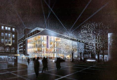 architekturvisualisierung stuttgart alain ayadi architekturzeichnung