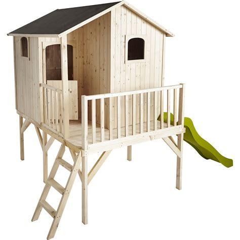 Incroyable Maison De Jardin Bois Enfant #2: maisonnette-bois-tiphaine-soulet-5-01-m2.jpg