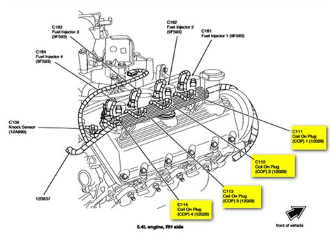 wiring diagram for lincoln continental 2001 2001 pontiac