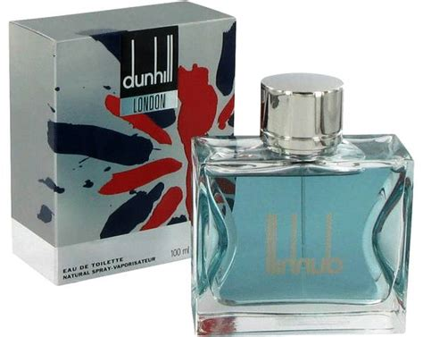 Promo Parfum Original Passport South 100ml Edt dunhill cologne for by alfred dunhill