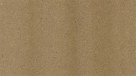 Craft Brown Paper - background kraft paper packageone