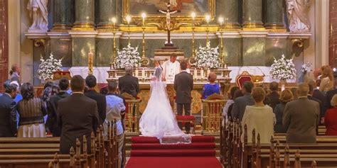 Kirchliche Hochzeit by Kirchliche Trauung Ablauf Kosten U Kirchen Zum Heiraten