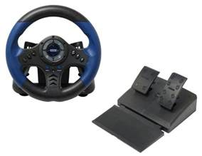 Hori Steering Wheel Ps4 Compatible Volant Ps4 Ps3 Racing Wheel Hori Officiel Sony Ps4