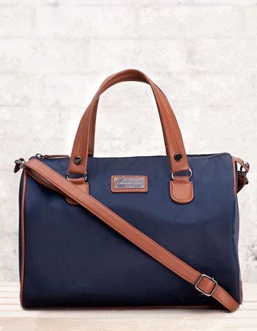 Stadivarius Bag 1 stradivarius summer 2012 bags