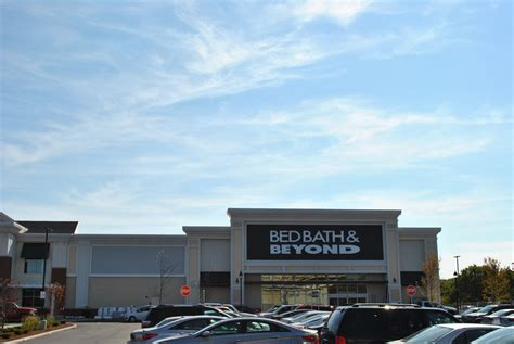 bed bath and beyond seattle bed bath and beyond interior building contractors