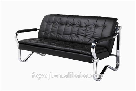 small loveseat for office small space office sofa set modern design ya s322 buy