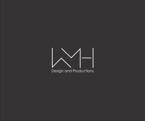 Interior Design Jobs Dc Upmarket Modern Logo Design For Wren Homsey By Rakesh