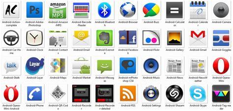 download bluestacks full version for windows xp sp3 download for windows xp boot disk