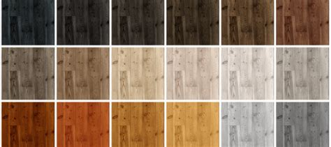 floor colors hardwood floor colors and stains reno tahoe nv