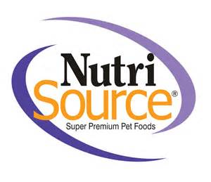 nutrisource dog food coupons 2013