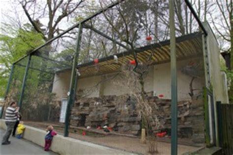 Zoologischer Garten Wuppertal öffnungszeiten by Wuppertaler Zoo Zoo Wuppertal Freizeitpark Welt De