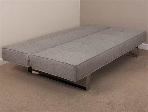 Gainsborough Flip Clic Clac Sofa Bed Buy Online At Flip Sofa Bed