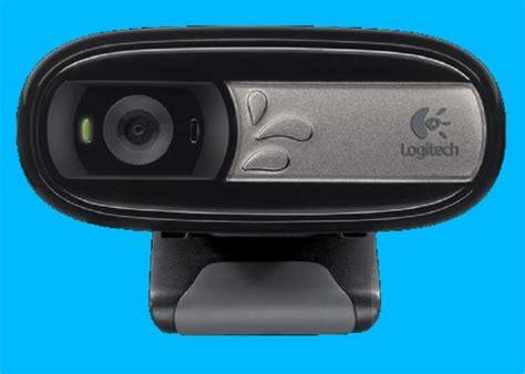 Berapa Headset Asus logitech c270h hd with headset jl murah