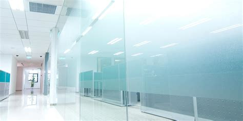 Great Kitchens by Frosted Glass Amp Window Frosting O Brien 174 Glass