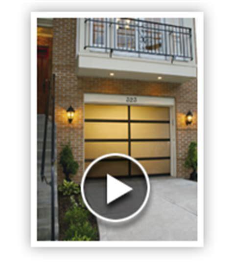 Golden State Garage Doors Aluminum Garage Doors Avante Collection San Diego Ca Golden State Garage Doors