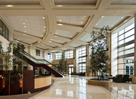 Baptist East Emergency Room Montgomery Al by Slideshow 2013 S 20 Most Beautiful Hospitals In The U S